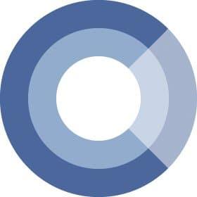 cutcaster logo