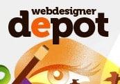 wdd-logo
