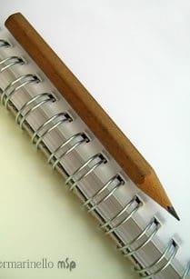 ring-binder-pencil