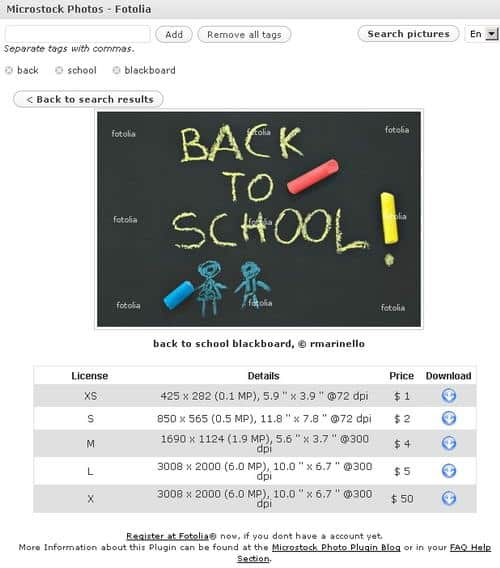 fotolia-plugin-backtoschool
