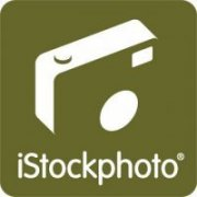 istock-logo-green