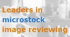 microstocksolutions