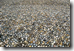 cobblestone-paving-texture-th