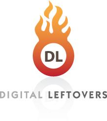Digital Leftovers logo