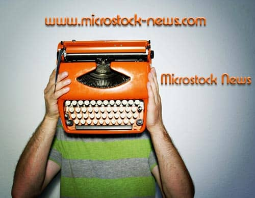 machine-head for microstock-news