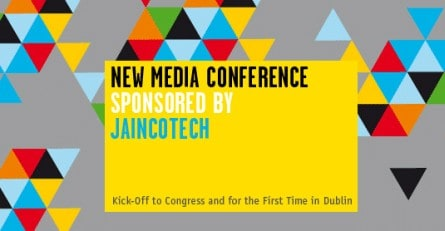 CEPIC New Media Conference