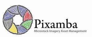 pixamba image management