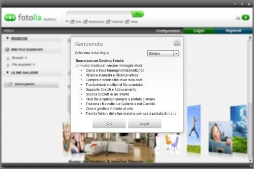 (C) Fotolia Desktop