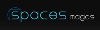 spacesimages