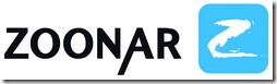 zoonar logo