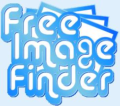 freeimagefinder