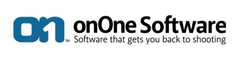 onone software