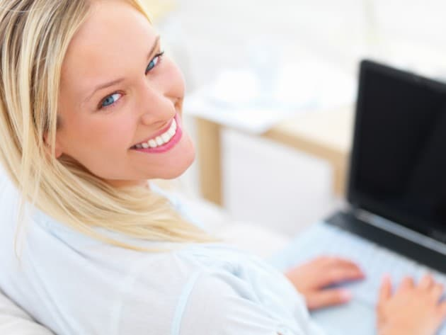yay stock photo affiliate - work from home