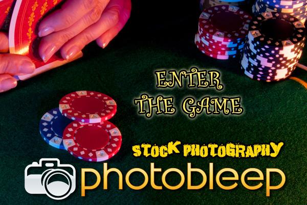 photobleep enter the game