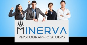 minerva photographic studio