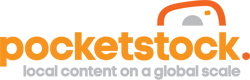 pocketstock logo