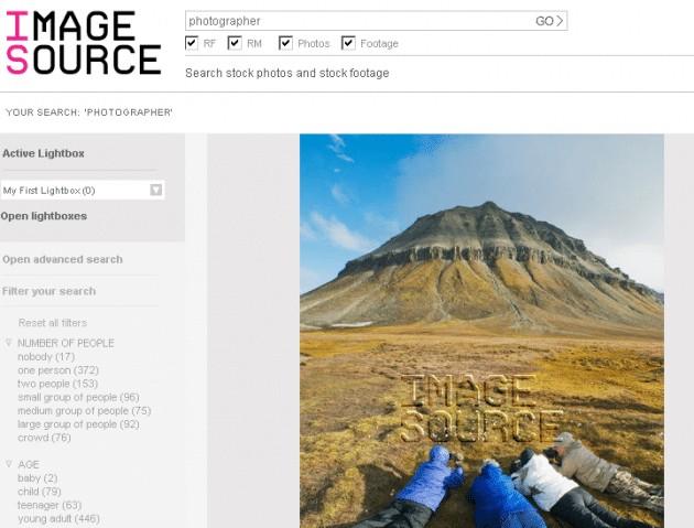 image source workshops
