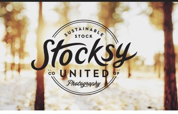 stocksy united