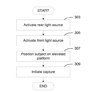Patent Workflow