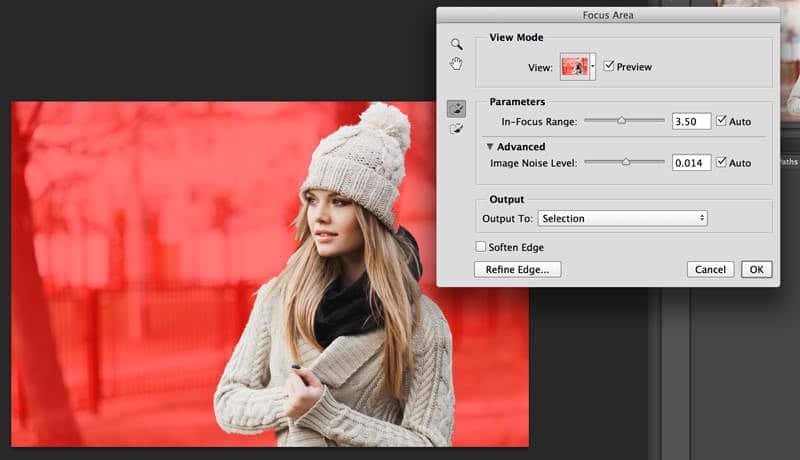 photoshop-2014-new-fotolia-01