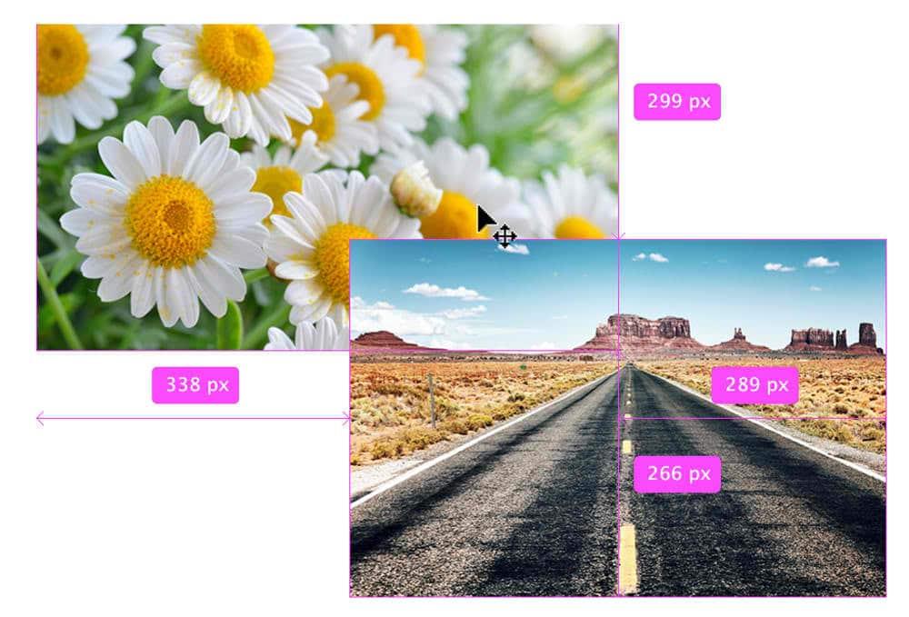 photoshop-2014-new-fotolia-03