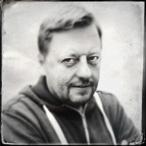 GeraldStaufer1
