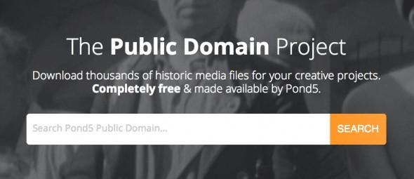 Pond5-PublicDomainProject-590x255