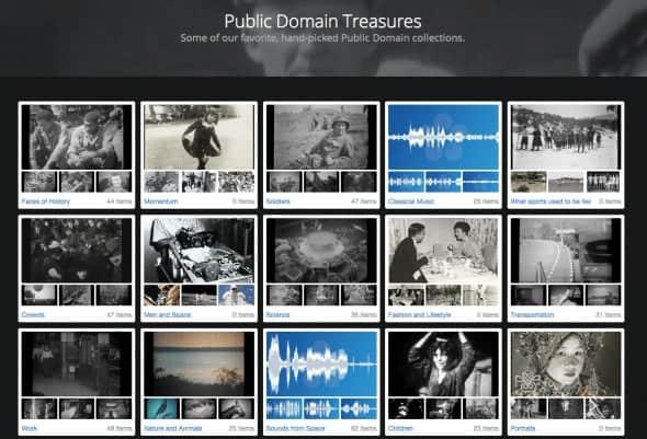 Pond5-PublicDomainTreasures-590x401
