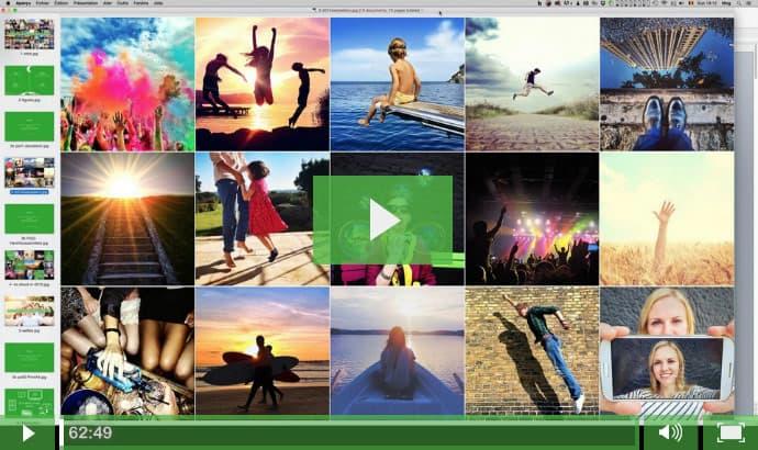 mobile-webinar-replay-690