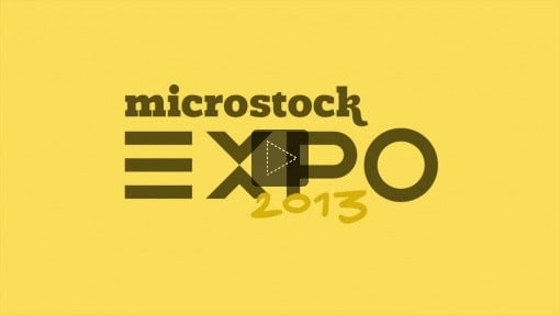 mexpo-play-video-preview
