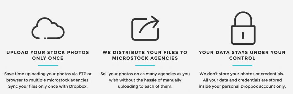 Dropstock-io