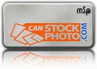 canstock logo