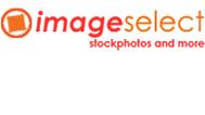 imageselect logo