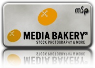 Media Bakery Stock Photos & More