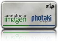 andaluciaimagen photaki logo