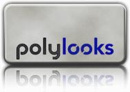 polylooks