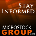 MicrostockGroup Blog