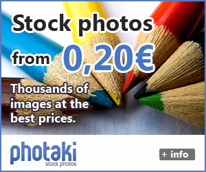 Photaki Image Bank